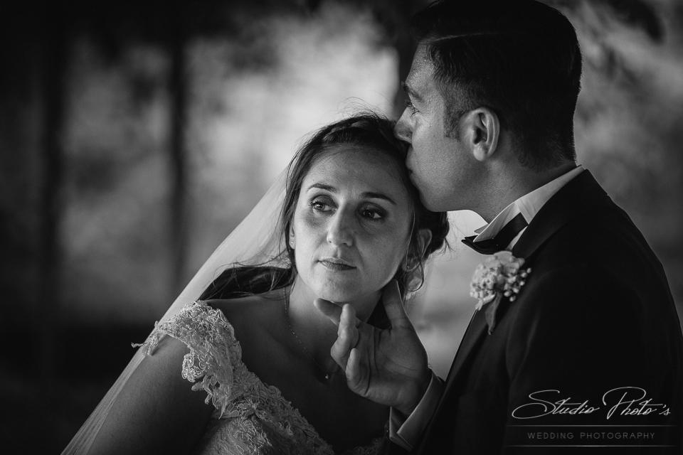 silvia_riccardo_wedding_0115