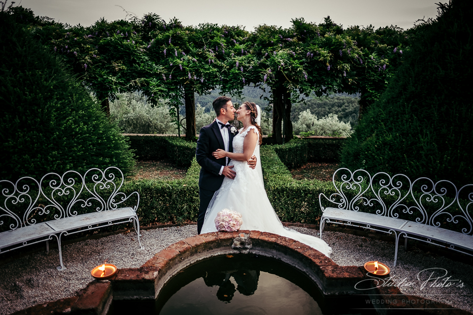 silvia_riccardo_wedding_0116