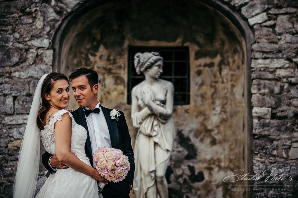 silvia_riccardo_wedding_0117