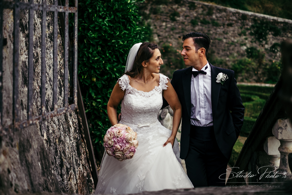 silvia_riccardo_wedding_0118