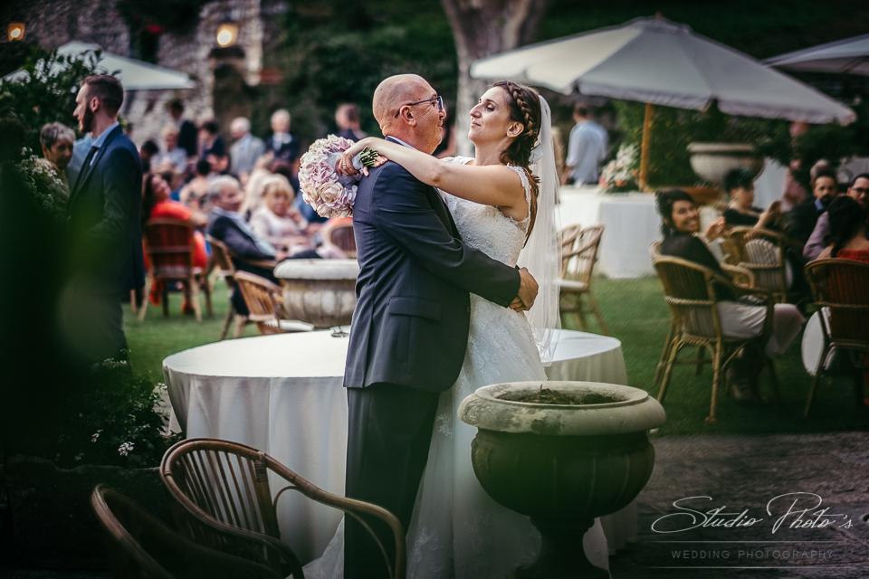 silvia_riccardo_wedding_0119
