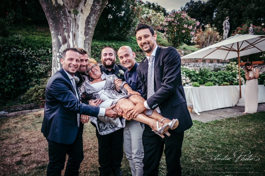 silvia_riccardo_wedding_0120