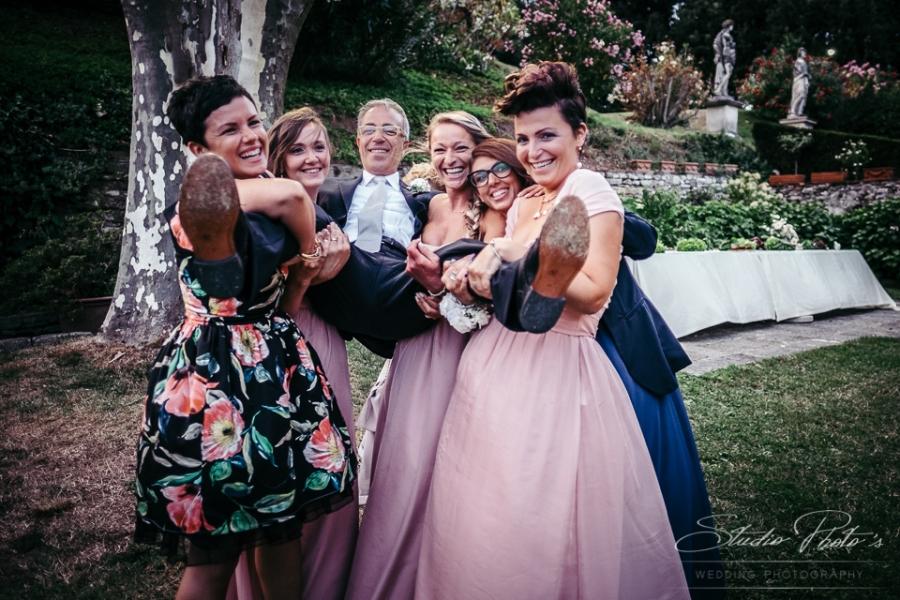 silvia_riccardo_wedding_0121