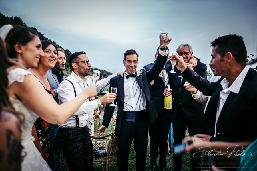 silvia_riccardo_wedding_0122