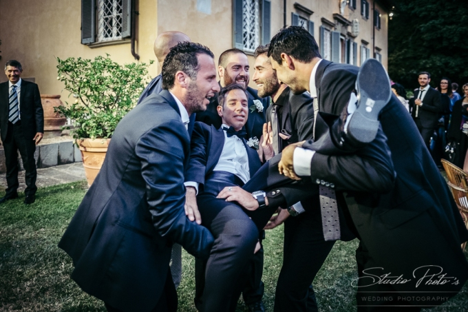 silvia_riccardo_wedding_0124