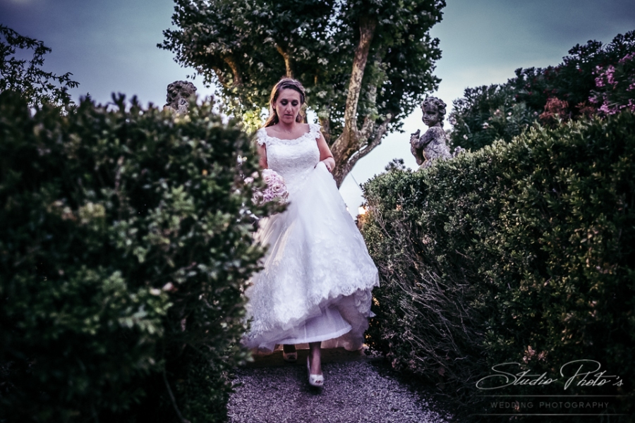 silvia_riccardo_wedding_0125