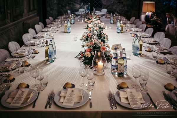 silvia_riccardo_wedding_0126