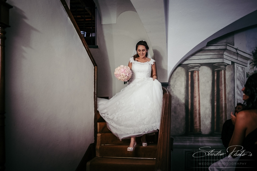 silvia_riccardo_wedding_0128