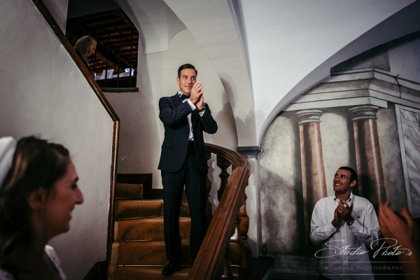 silvia_riccardo_wedding_0129