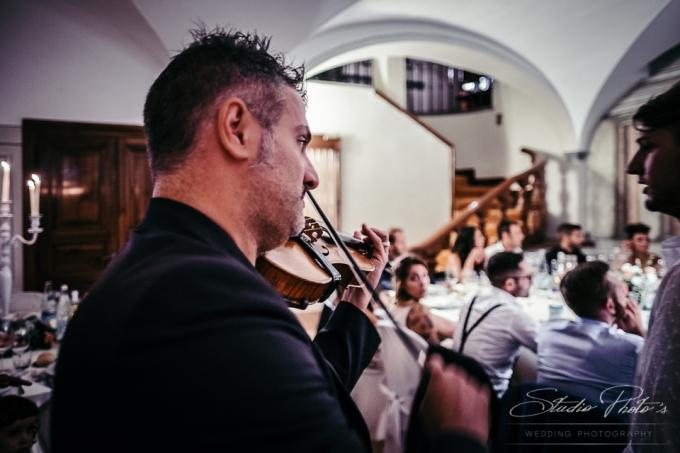 silvia_riccardo_wedding_0130