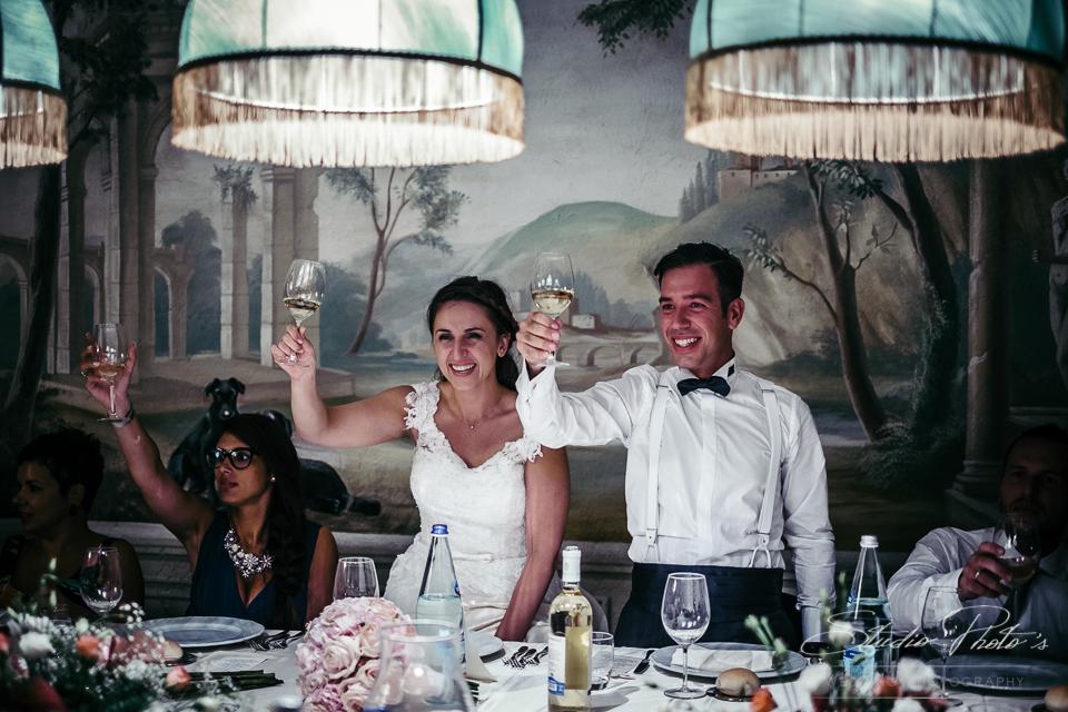 silvia_riccardo_wedding_0131