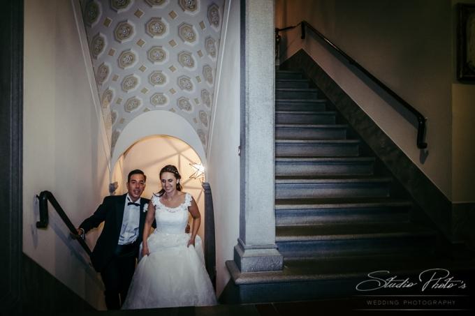 silvia_riccardo_wedding_0134
