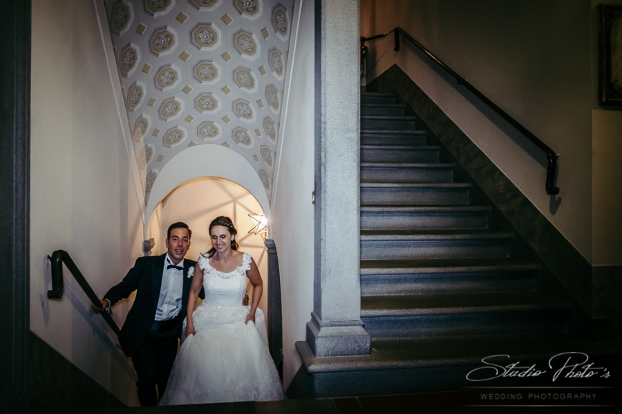 silvia_riccardo_wedding_0134