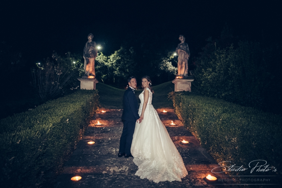 silvia_riccardo_wedding_0135