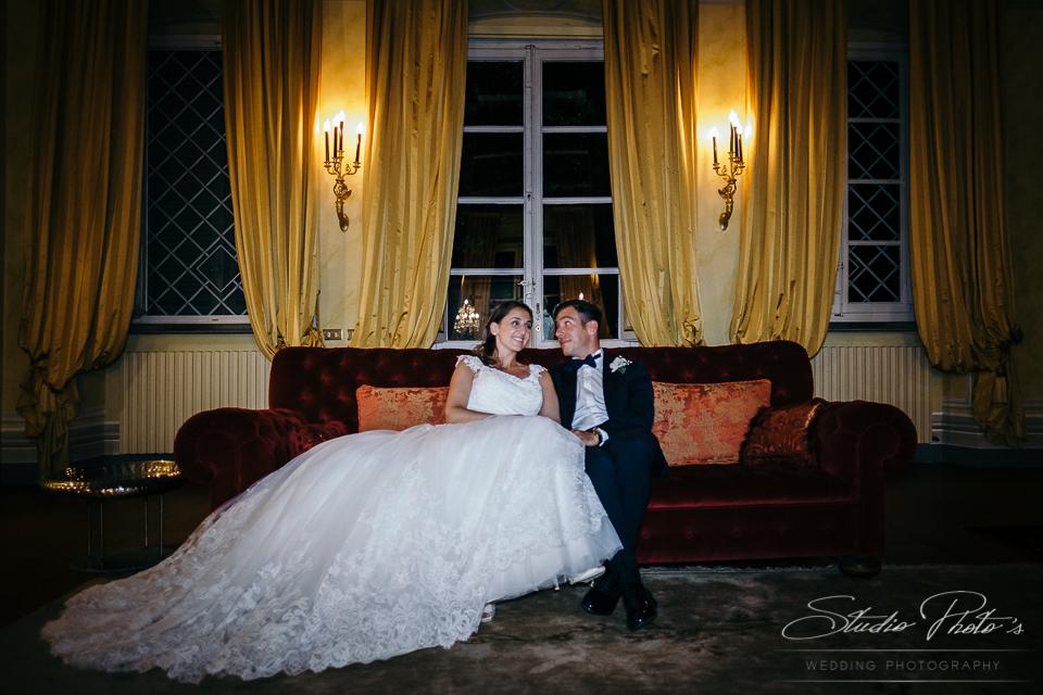 silvia_riccardo_wedding_0136
