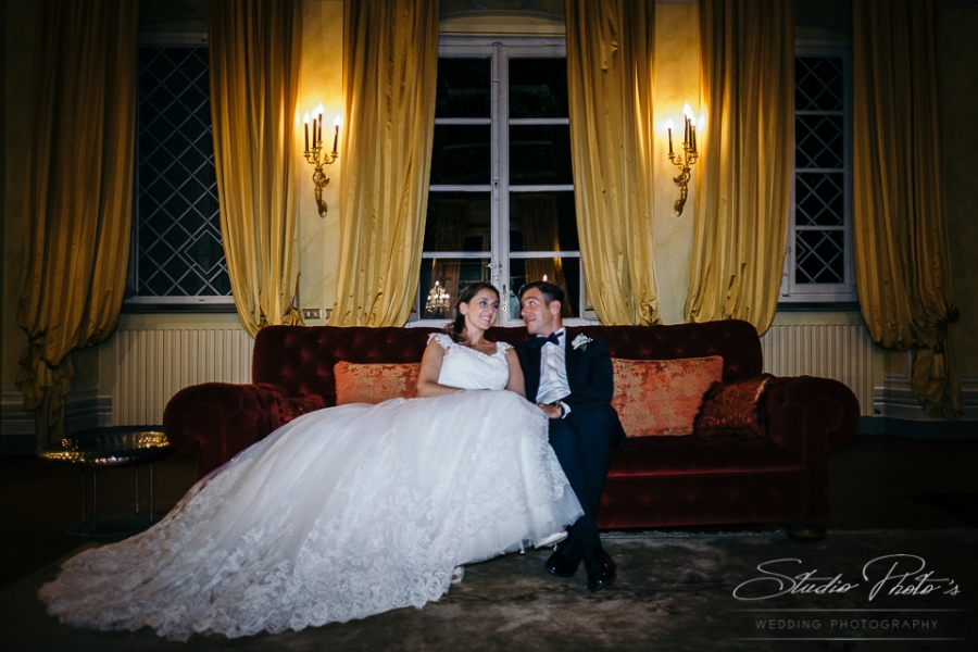 silvia_riccardo_wedding_0136