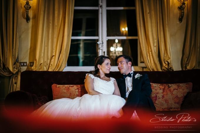 silvia_riccardo_wedding_0137