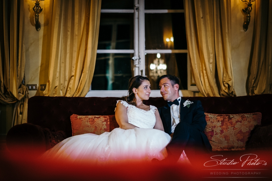 silvia_riccardo_wedding_0137