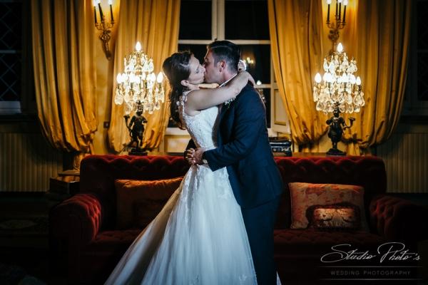 silvia_riccardo_wedding_0138