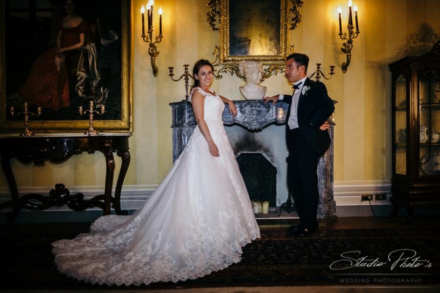 silvia_riccardo_wedding_0139