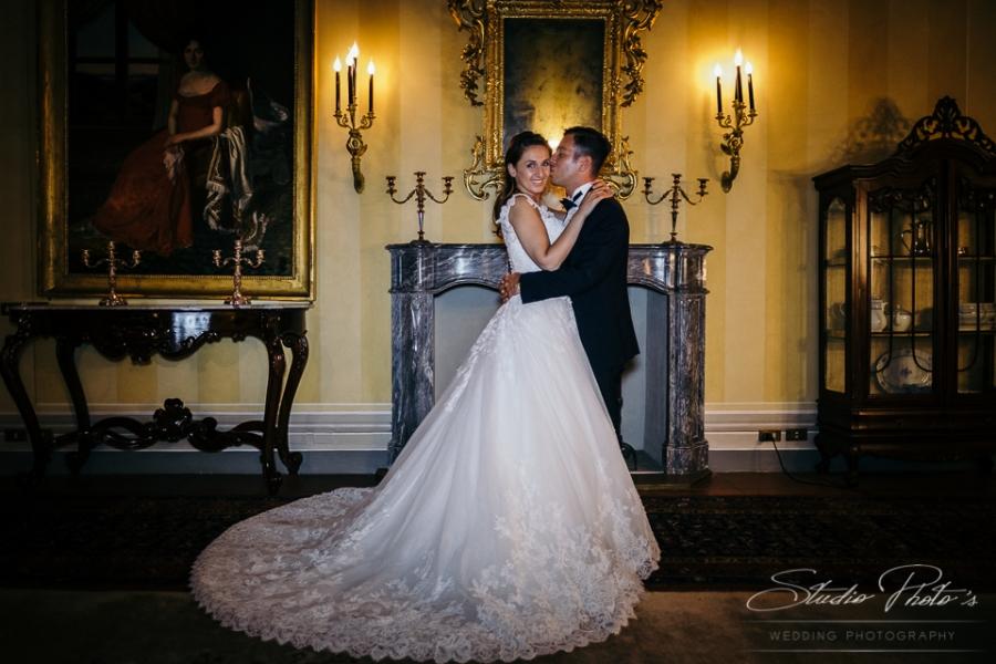 silvia_riccardo_wedding_0140