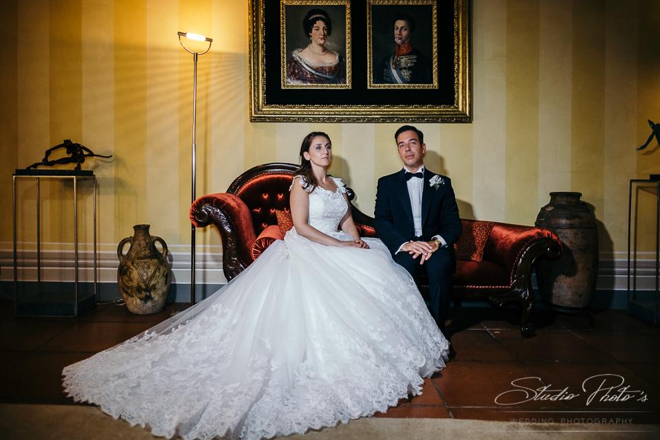 silvia_riccardo_wedding_0141