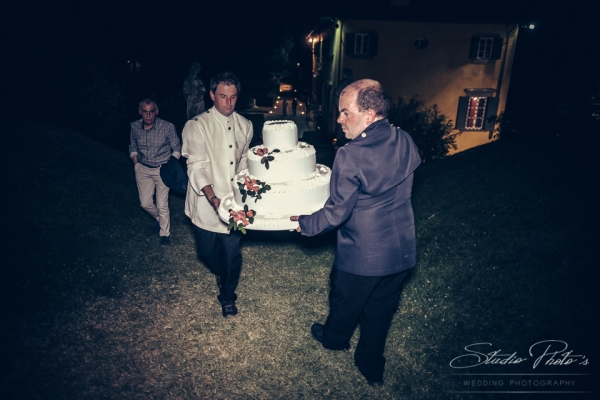 silvia_riccardo_wedding_0142