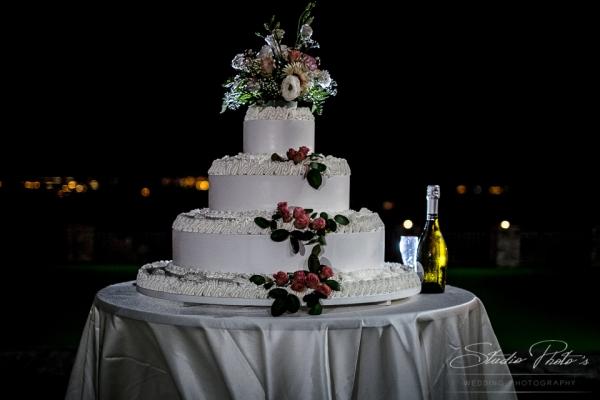 silvia_riccardo_wedding_0143