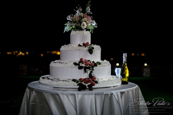 silvia_riccardo_wedding_0143