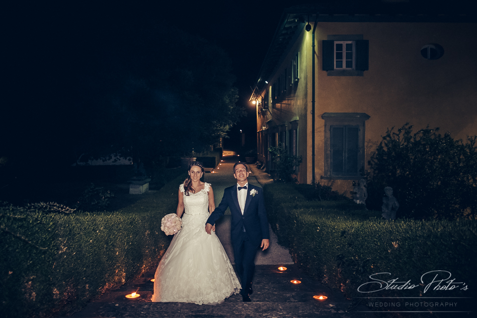 silvia_riccardo_wedding_0144