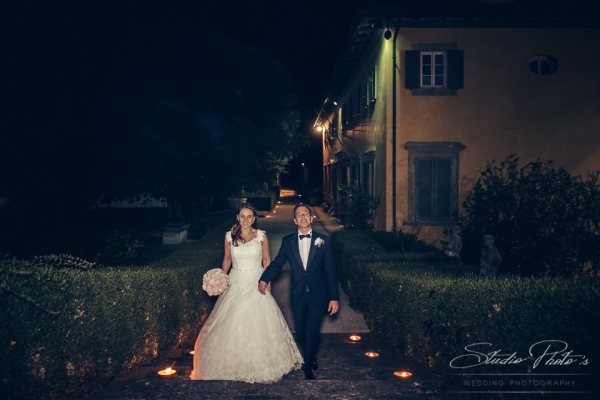 silvia_riccardo_wedding_0144