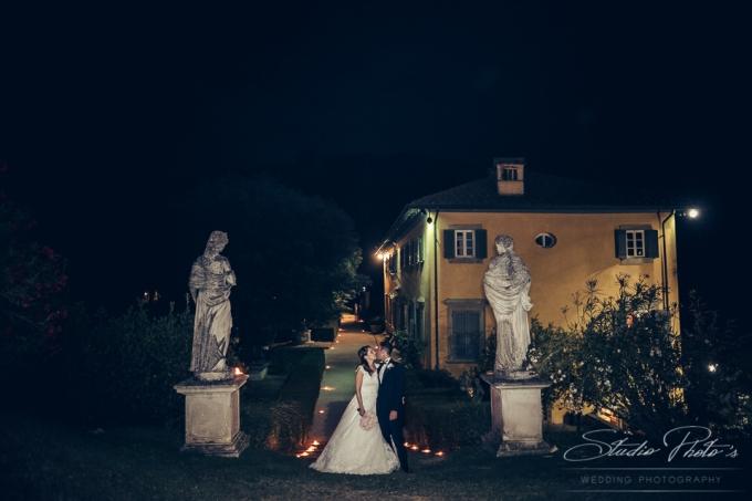 silvia_riccardo_wedding_0145