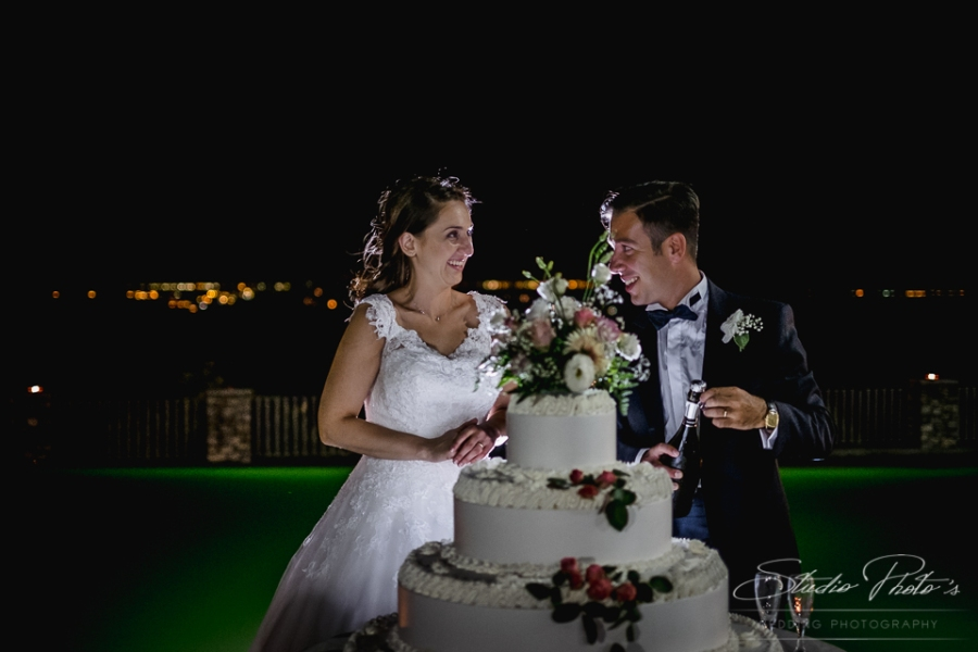 silvia_riccardo_wedding_0146