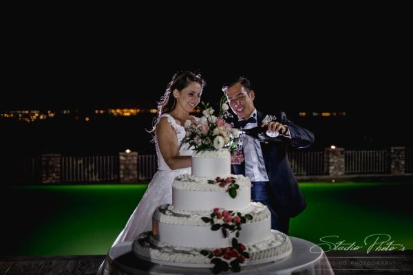 silvia_riccardo_wedding_0147