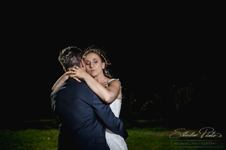 silvia_riccardo_wedding_0148