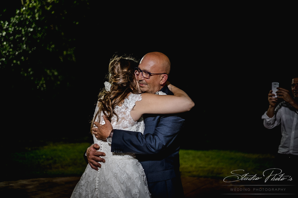 silvia_riccardo_wedding_0149