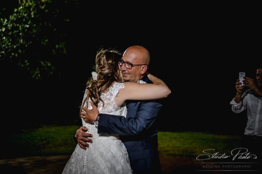 silvia_riccardo_wedding_0149