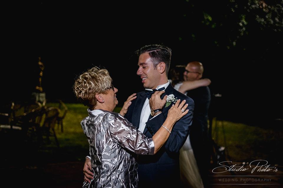 silvia_riccardo_wedding_0150