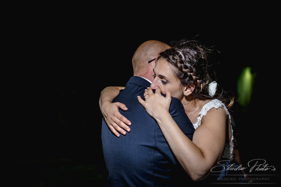 silvia_riccardo_wedding_0151