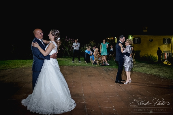 silvia_riccardo_wedding_0152
