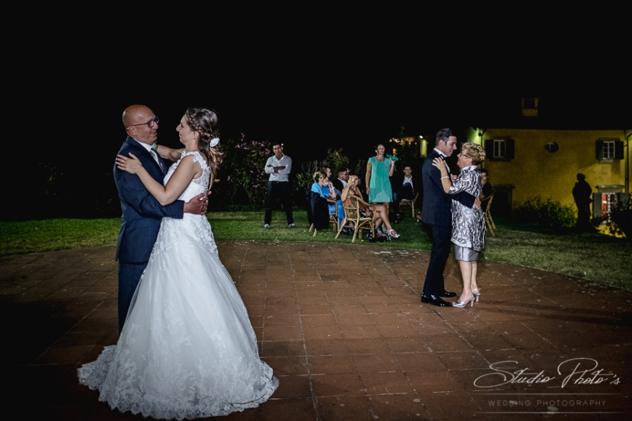 silvia_riccardo_wedding_0152
