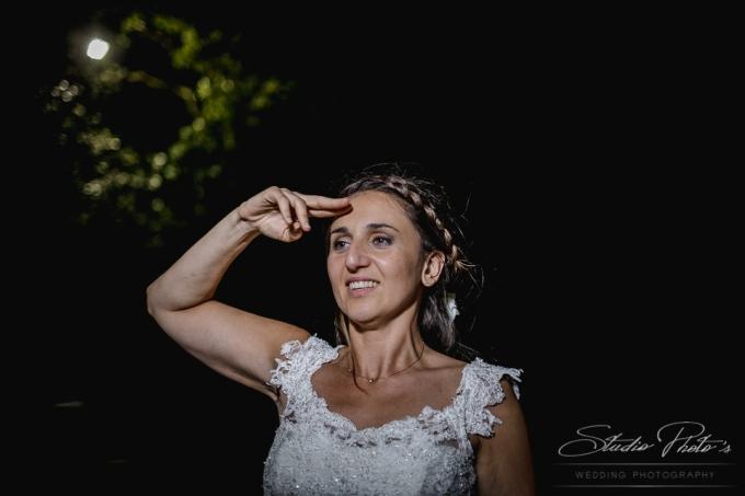 silvia_riccardo_wedding_0153