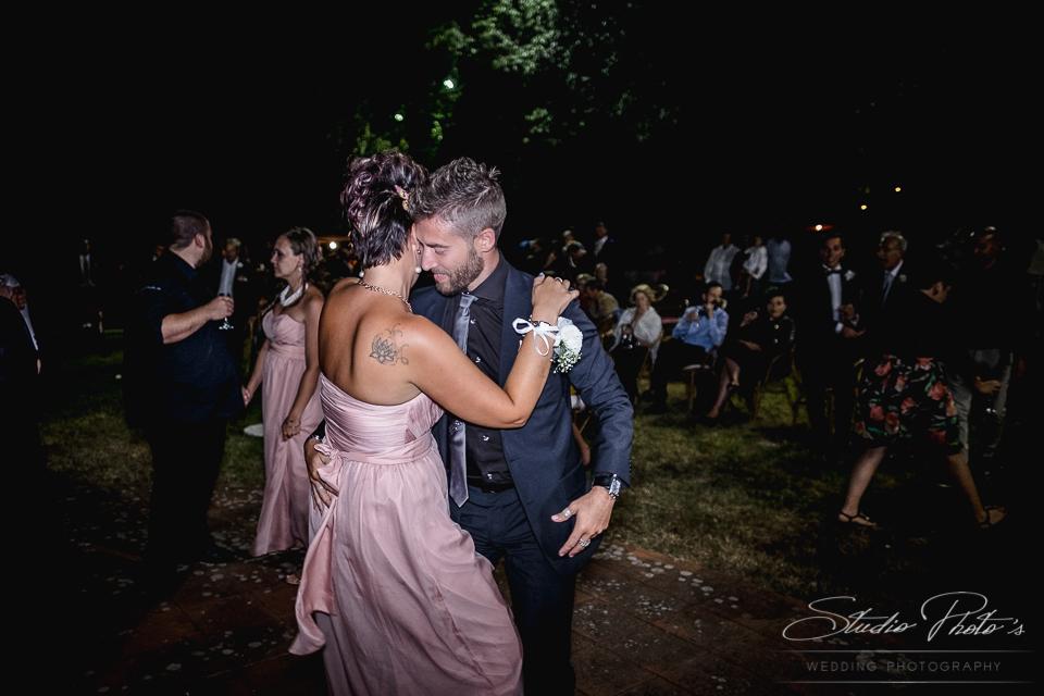 silvia_riccardo_wedding_0155