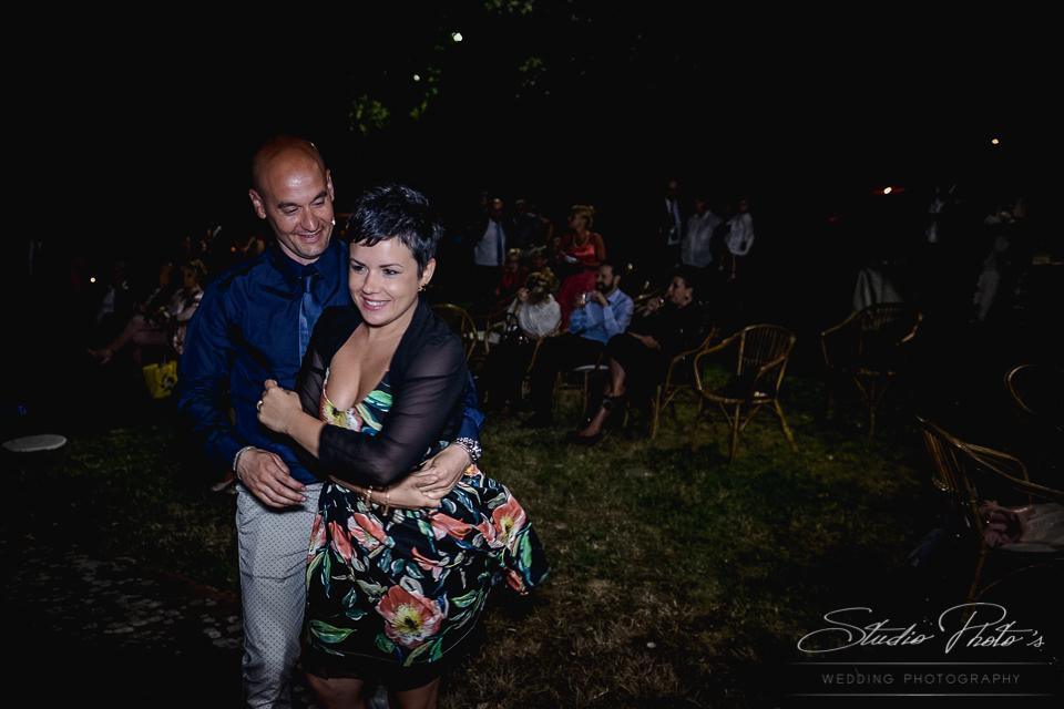 silvia_riccardo_wedding_0156