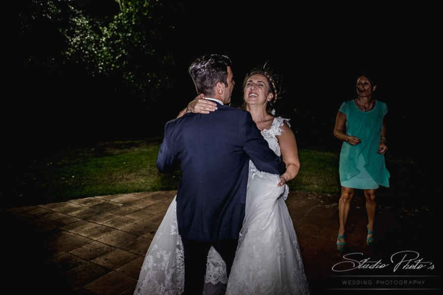 silvia_riccardo_wedding_0157