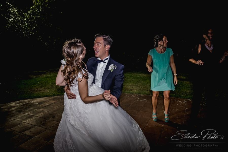 silvia_riccardo_wedding_0158