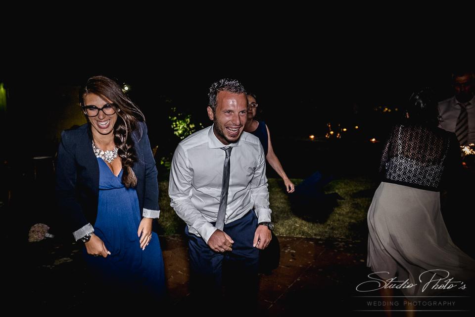 silvia_riccardo_wedding_0159