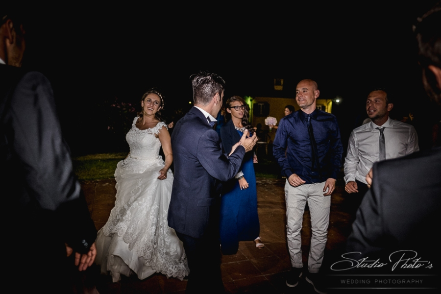 silvia_riccardo_wedding_0160