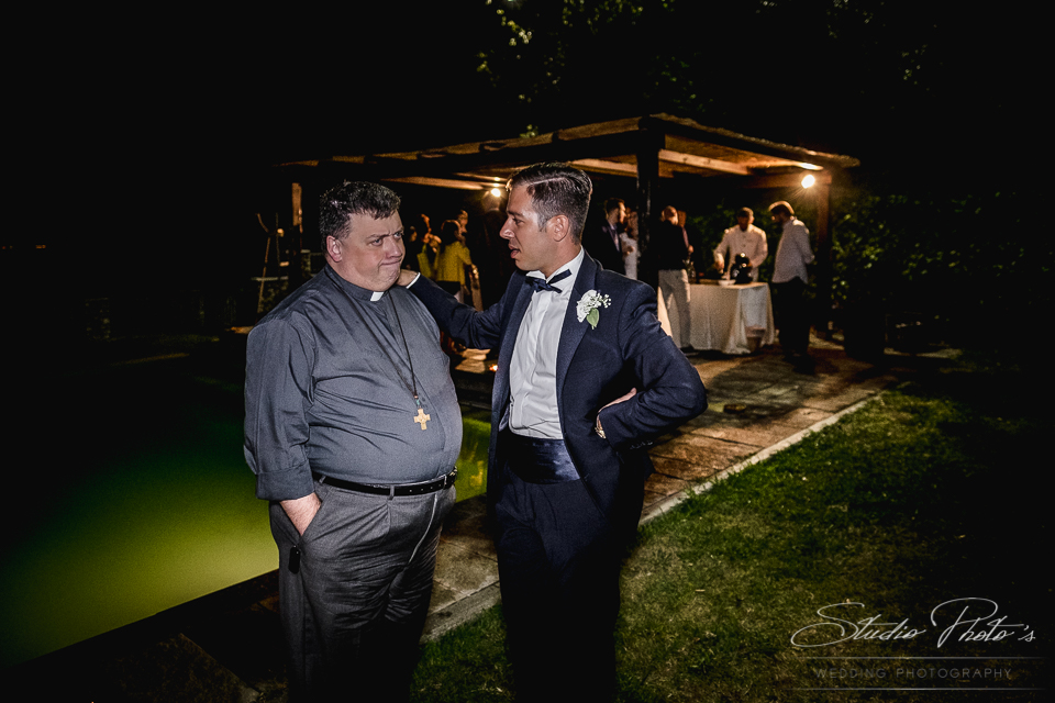 silvia_riccardo_wedding_0161