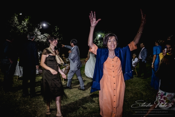 silvia_riccardo_wedding_0162